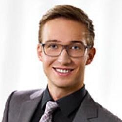 Sebastian Senger